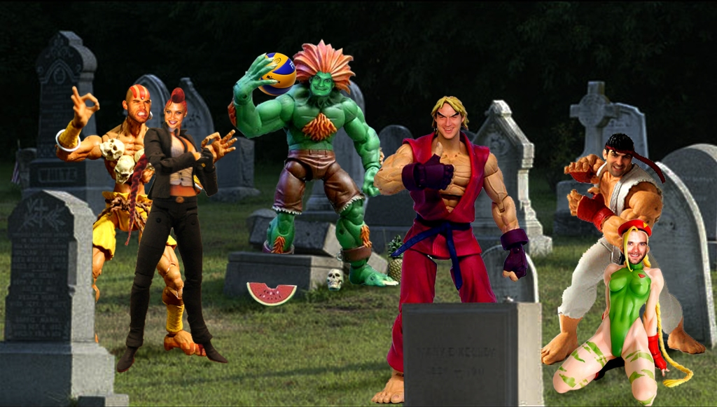 Streetfighter-graveyard copy